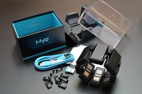 wearables_myo-armband-teardown-02
